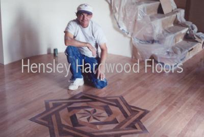 Hensley Hardwood Floors Hardwood Floors Peoria Il Home